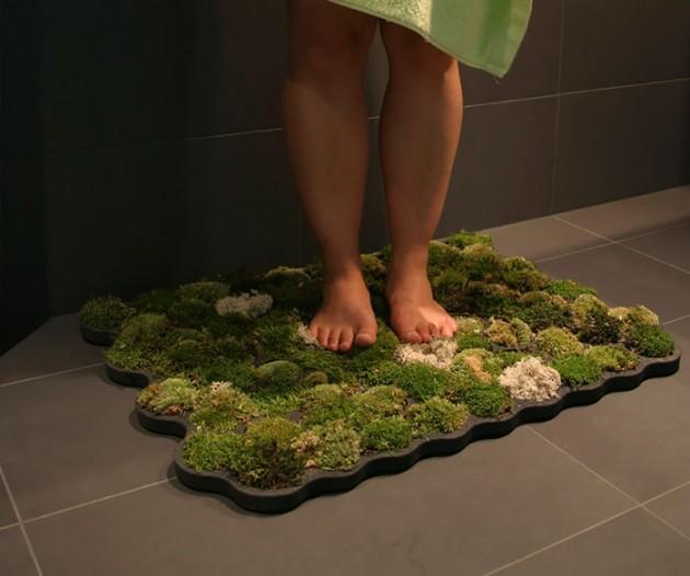 bathroom-design-ideas-3-11