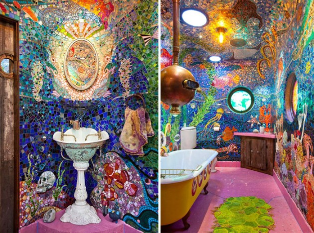 bathroom-design-ideas-7-1 (1)