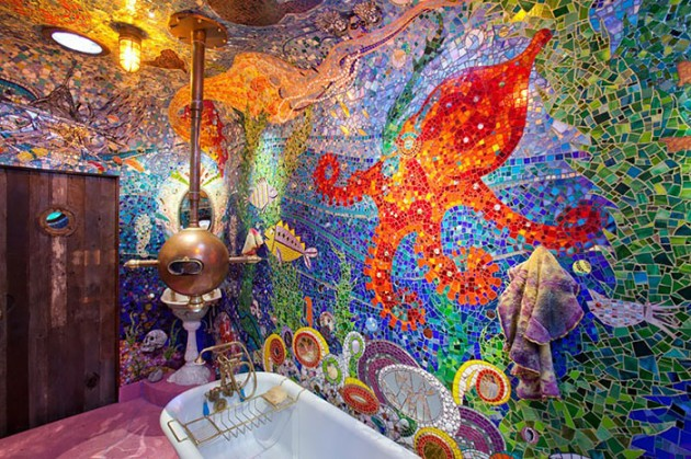 bathroom-design-ideas-7-2