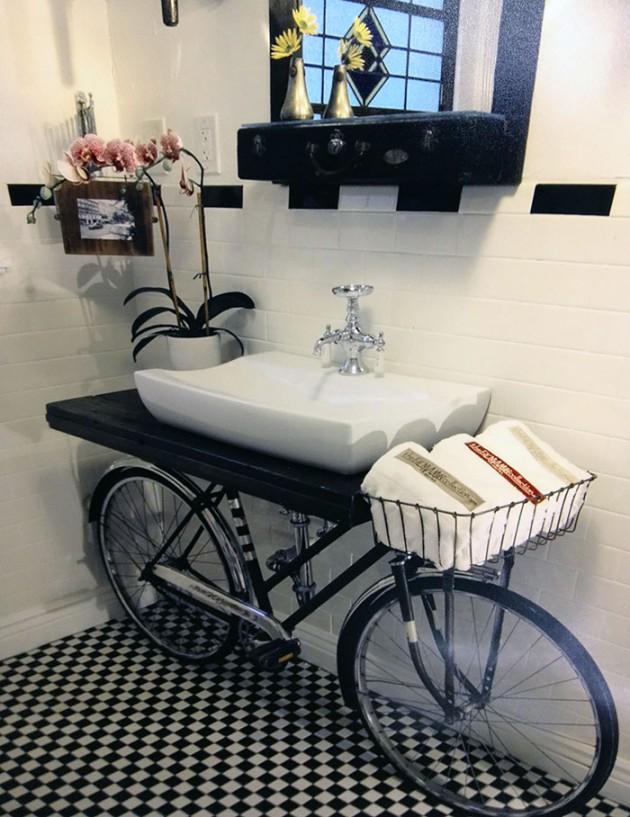 bathroom-design-ideas-8