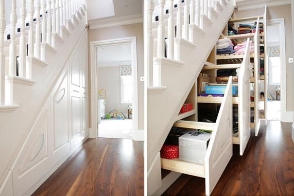 creative-stair-design-104