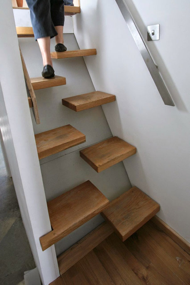 creative-stair-design-9