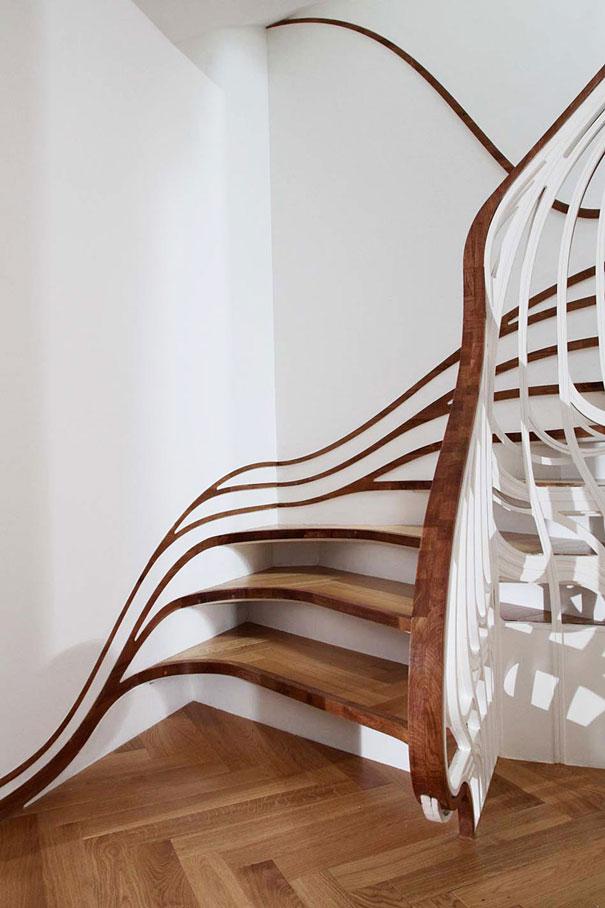 creative-staircase-designs-2-2