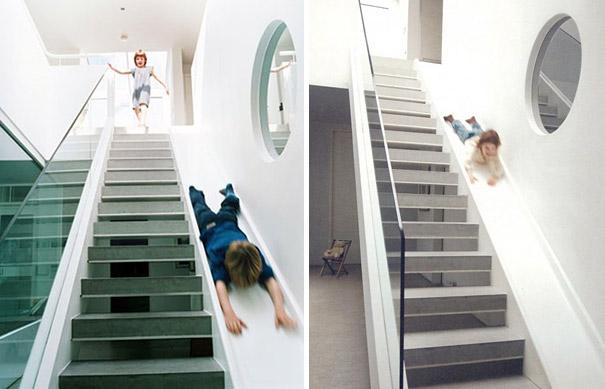 creative-staircase-designs-24