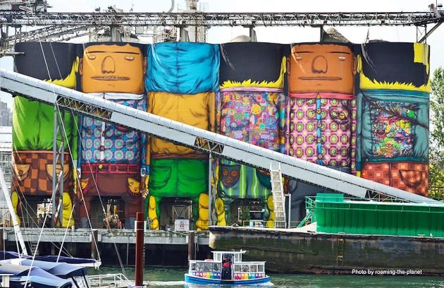 giants-graffiti-industrial-silos-os-gemeos-2