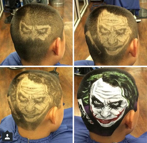hairstyle-art-hair-portraits-robtheoriginal-40