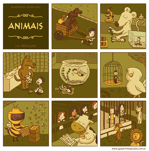 ilustração pedro leite-3