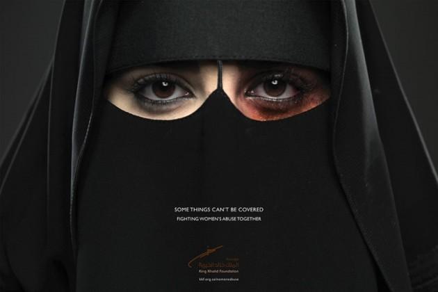 ingeniously-creative-ads