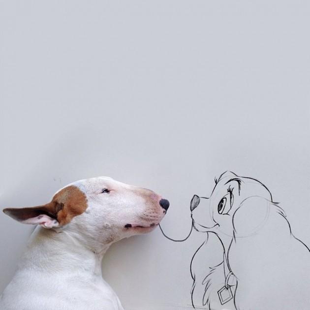 jimmy-choo-bull-terrier-illustrations-rafael-mantesso-5