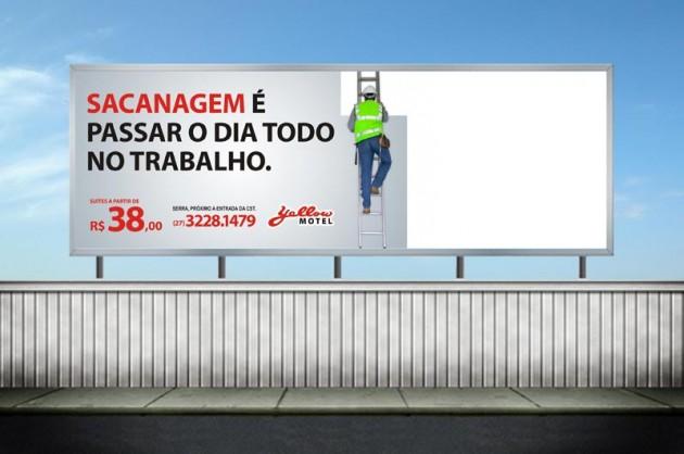 motel_nova-campanha_outdoor_trabalho_1