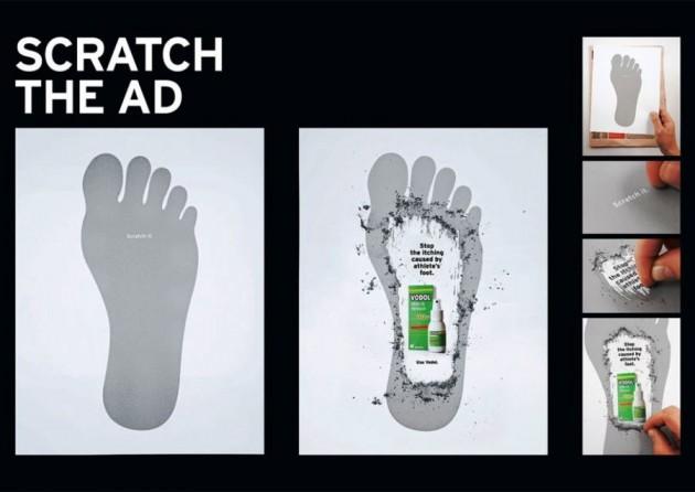 scratch-the-ad