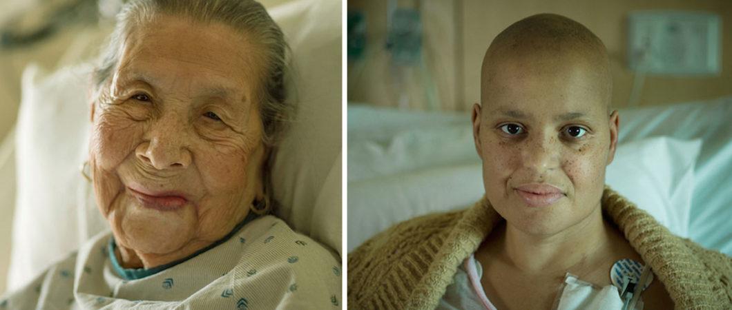 sorriso-cancer