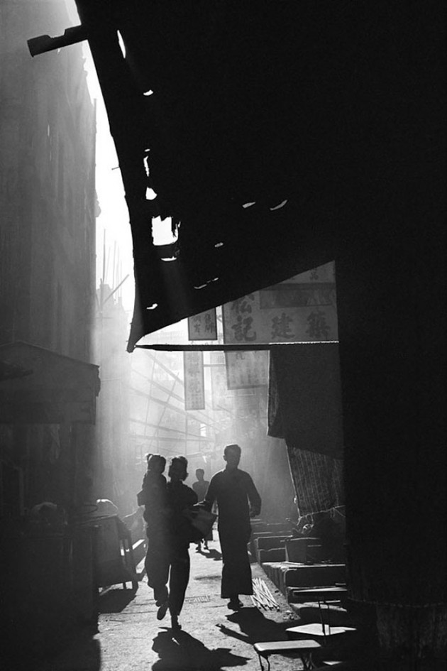 street-photography-hong-kong-memoir-fan-ho-261