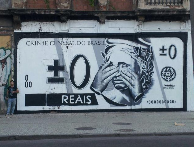 street-rio14