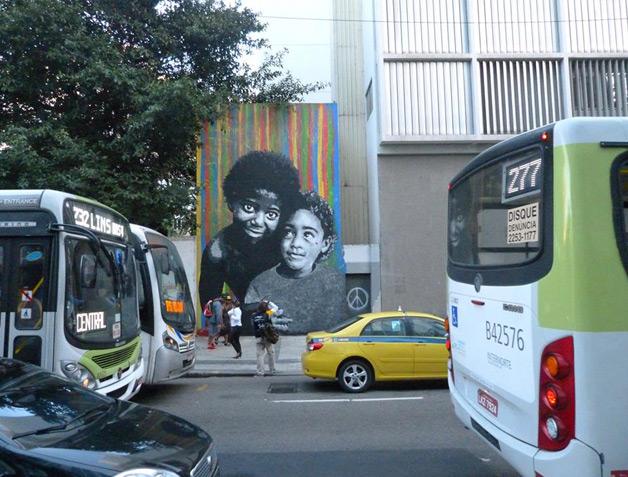 street-rio16