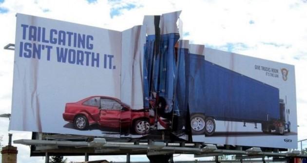 tailgating-isnt-worth-it