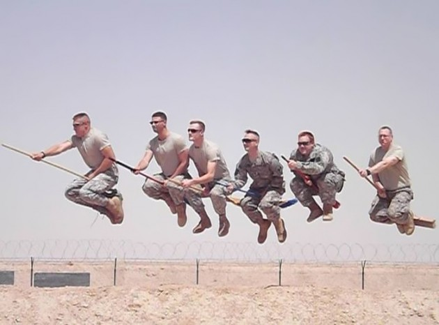funny-military-soldiers-photos-18__700