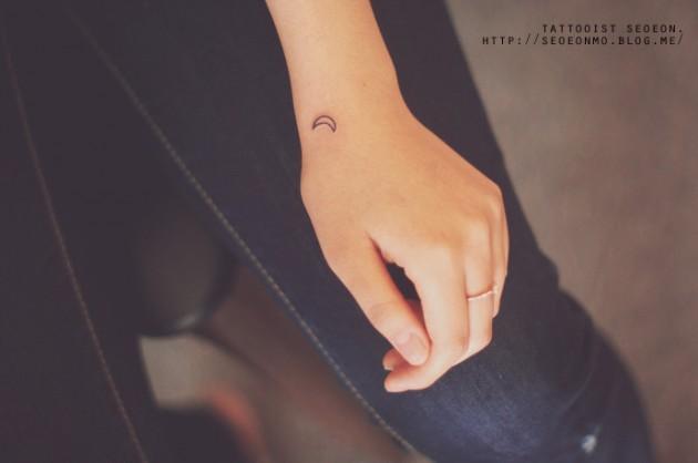 minimalistic-feminine-discreet-tattoo-seoeon-17