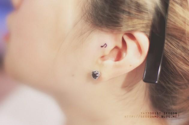 minimalistic-feminine-discreet-tattoo-seoeon-21