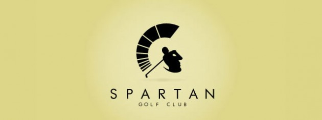 spartan-golf-logo