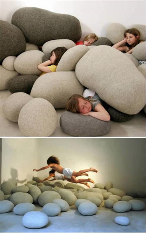 travesseiro-12
