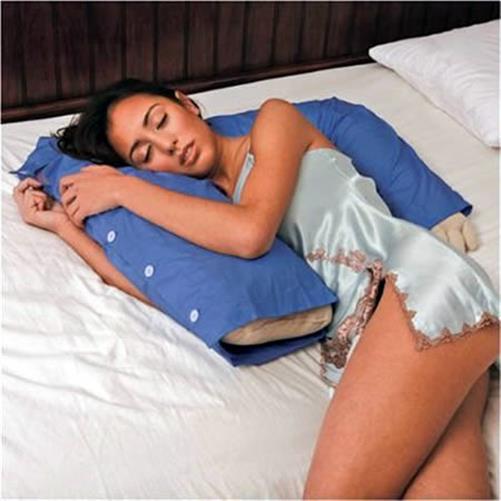 travesseiro-15