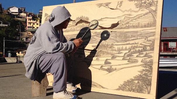 sunlight-drawing-pyrography-art-jordan-mang-osan-1