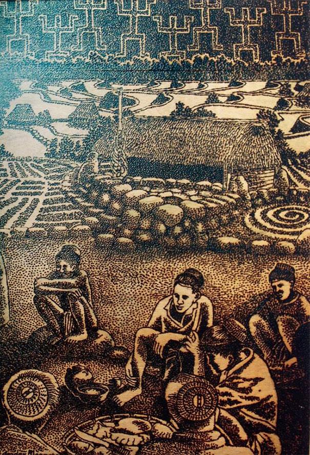 sunlight-drawing-pyrography-art-jordan-mang-osan-13