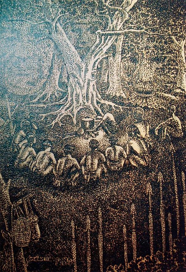 sunlight-drawing-pyrography-art-jordan-mang-osan-5