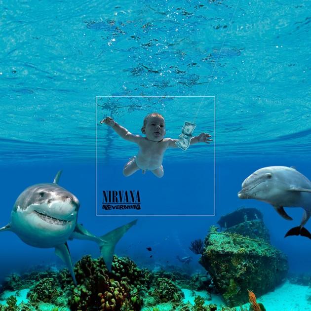 the-bigger-picture-famous-album-cover-art-aptitude-6