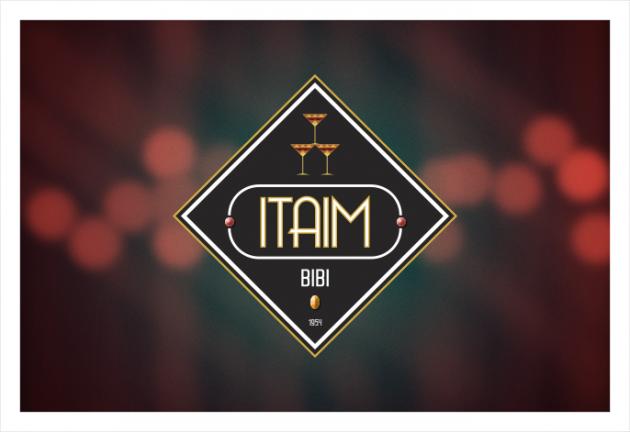 bairro-itaim_bibi