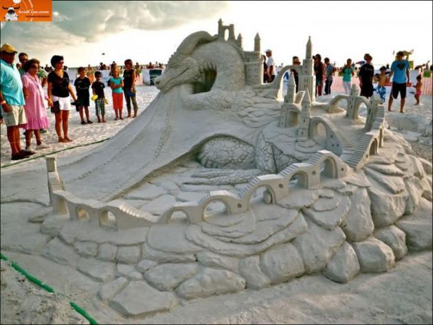 17-castelos_areia_sensacionais-g-20120906