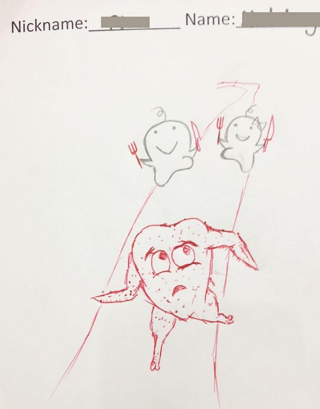 desenhos-professor-1