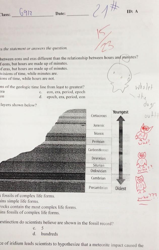 desenhos-professor-10