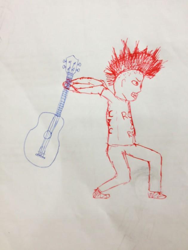 desenhos-professor-12