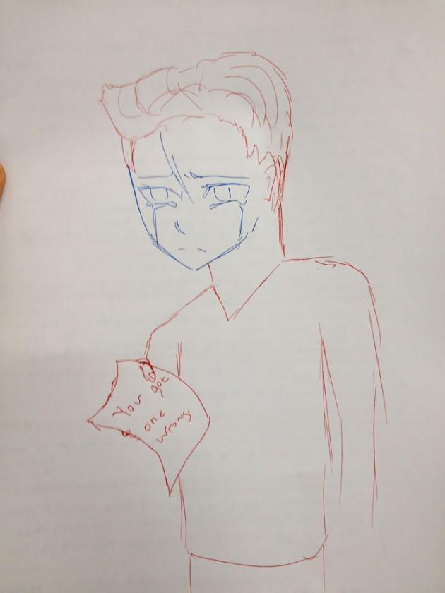 desenhos-professor-13