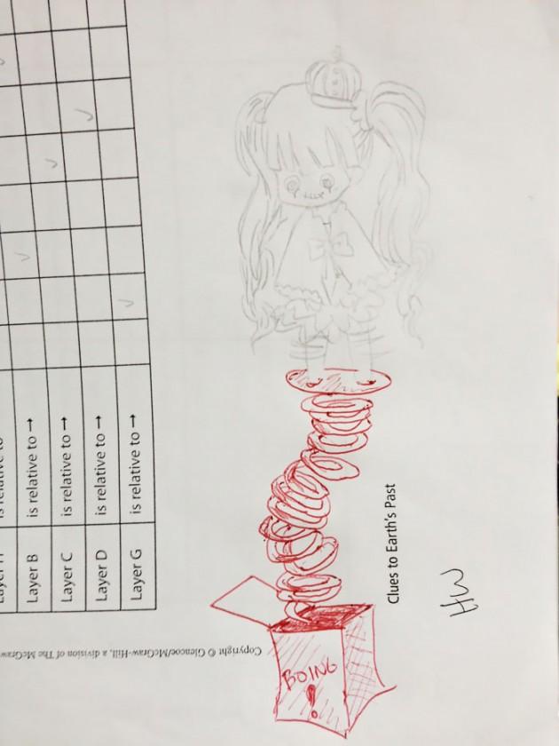 desenhos-professor-14