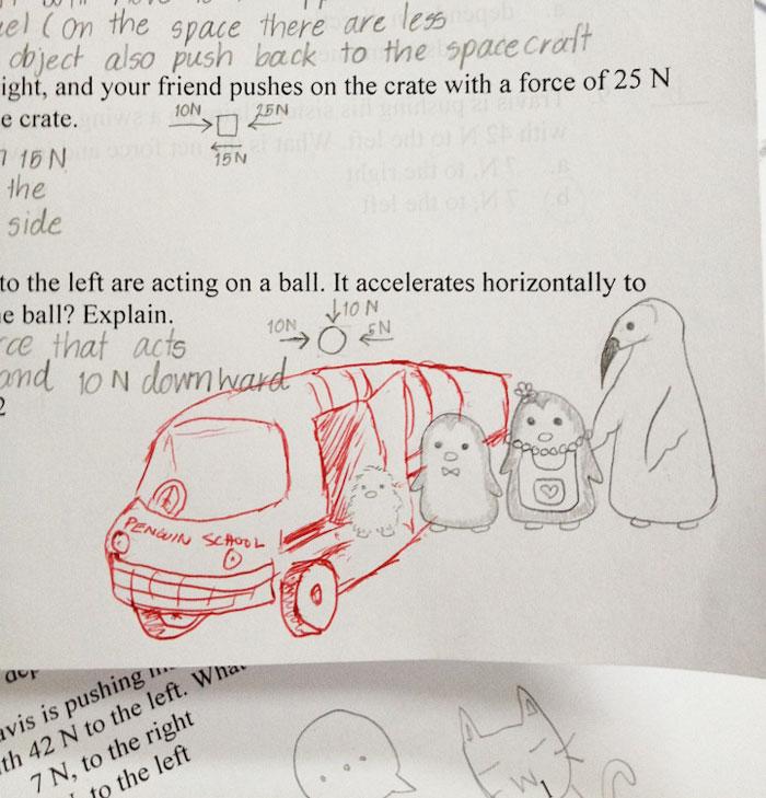 desenhos-professor-15