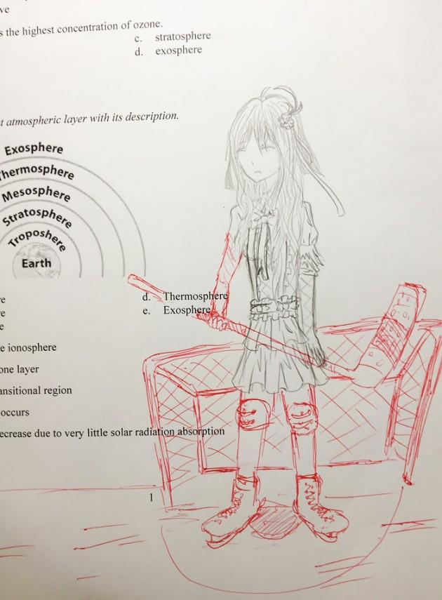 desenhos-professor-16
