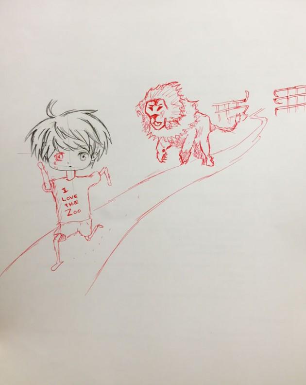 desenhos-professor-19