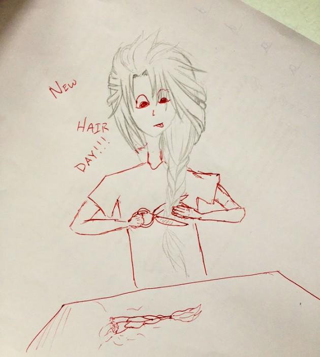 desenhos-professor-2