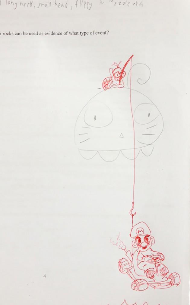 desenhos-professor-20