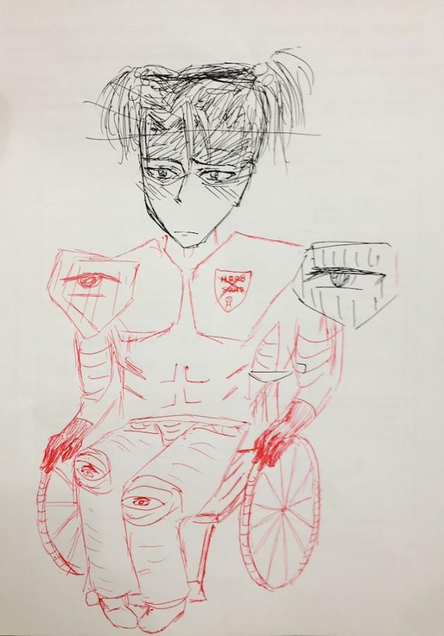 desenhos-professor-21