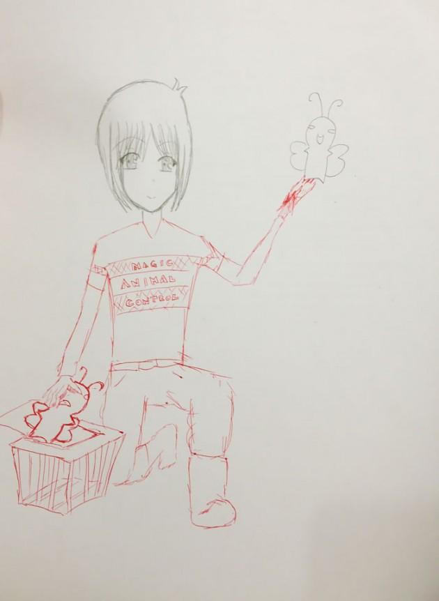 desenhos-professor-6