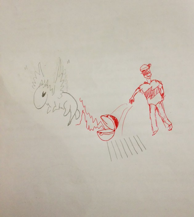 desenhos-professor-8