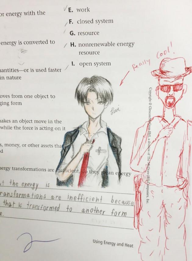 desenhos-professor-9