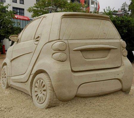 esculturas de areia11