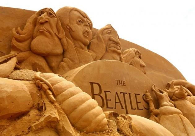 esculturas de areia5