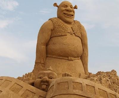 esculturas de areia52