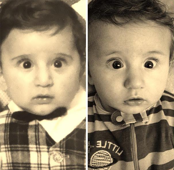 family-look-alikes-relatives-29__605